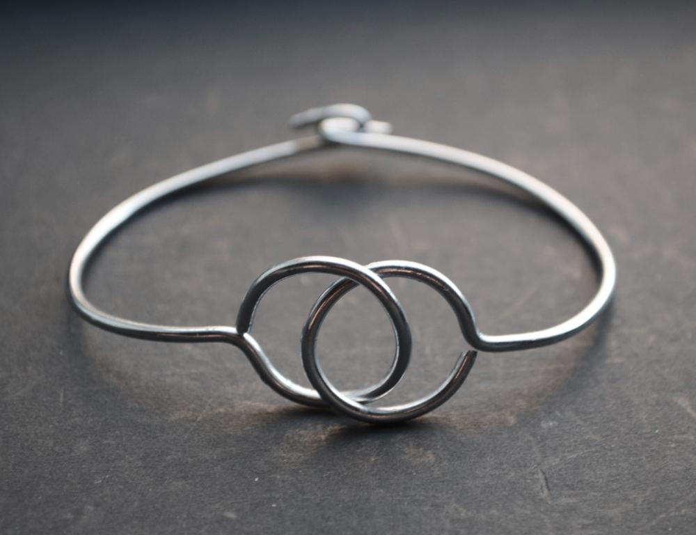 Arm rings (3/6)