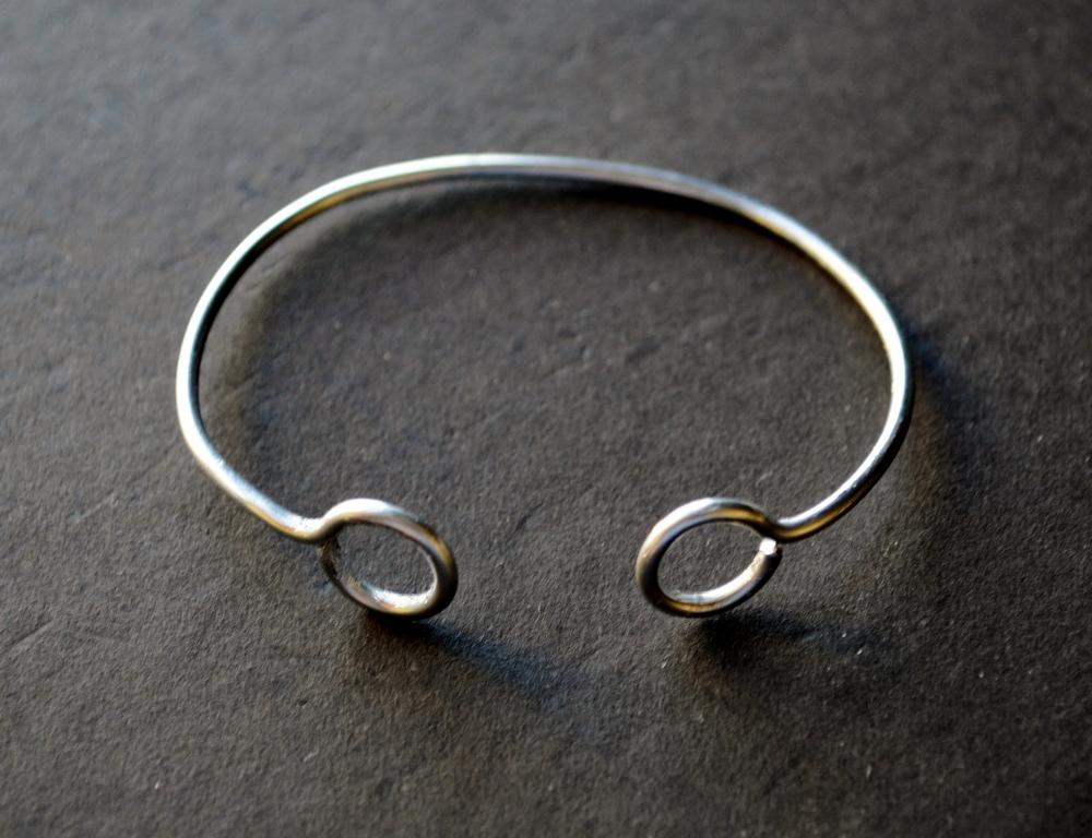 Arm rings (6/6)